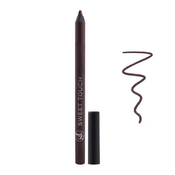 ST London Soft Sparkling Eye Pencil