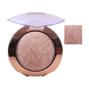 ST London Glam & Shine Highlighter