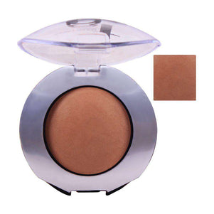 ST London Glam & Shine Bronzer