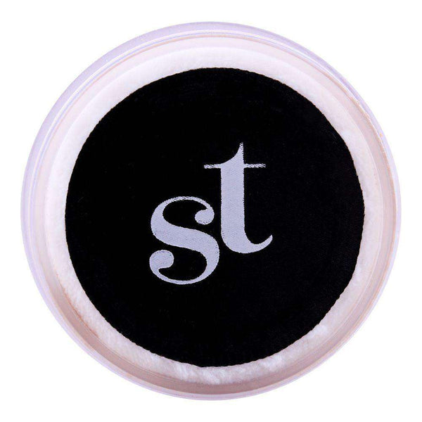 ST London Mineralz Loose Powder
