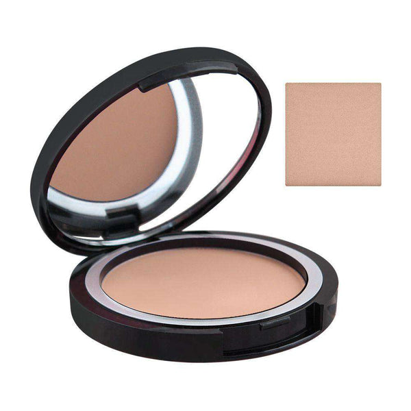 ST London Perfecting Compact Powder