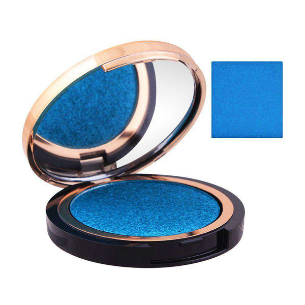 ST London 3D Eyeshadow