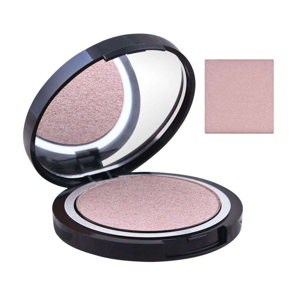 ST London Glam & Shine Shimmer Eyeshadow