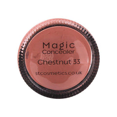 ST London Magic Concealer
