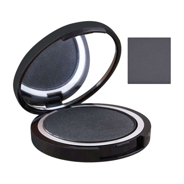 ST London Dual Wet & Dry Eyeshadow