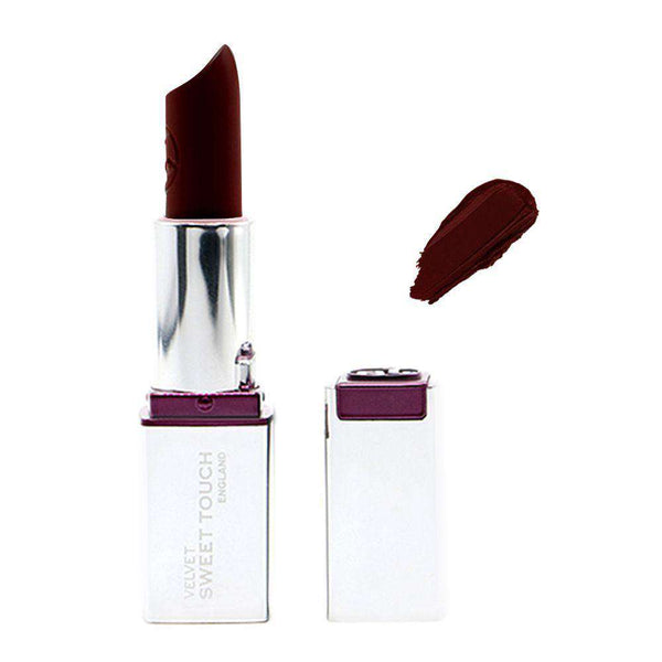 ST London Velvet Lipstick