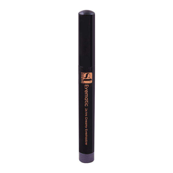 ST London Eyematic 24Hrs Creamy Eyeshadow