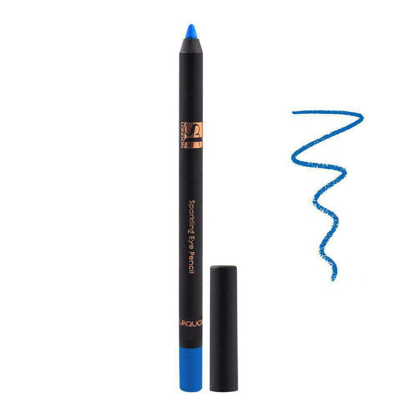 ST London Sparkling Eye Pencil