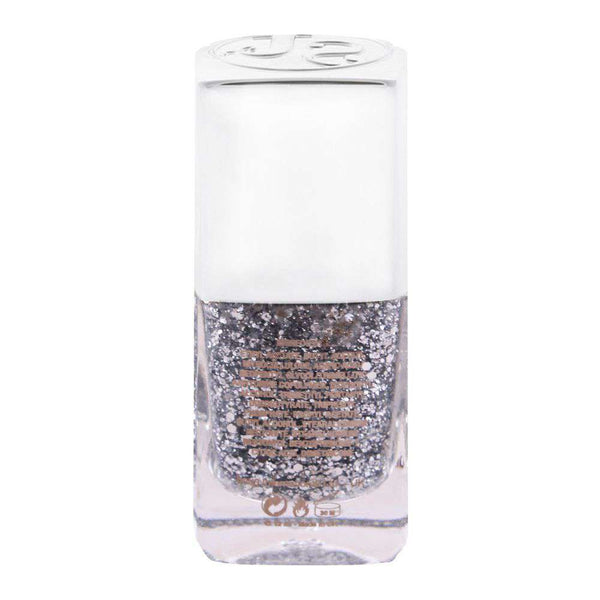 ST London Glitz Glam Nail Colour