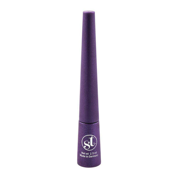 ST London Sparkling Eye Liner