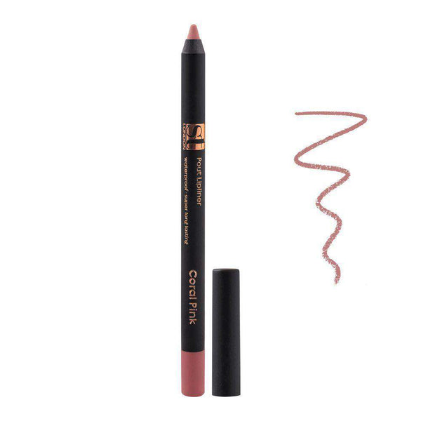 ST London Pout Lipliner Waterproof Long Lasting
