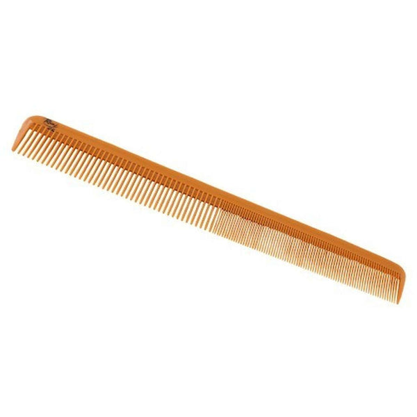 Rivaj Hair Brushes & Combs Rivaj 12062 Tail Comb - LadiesInn.pk