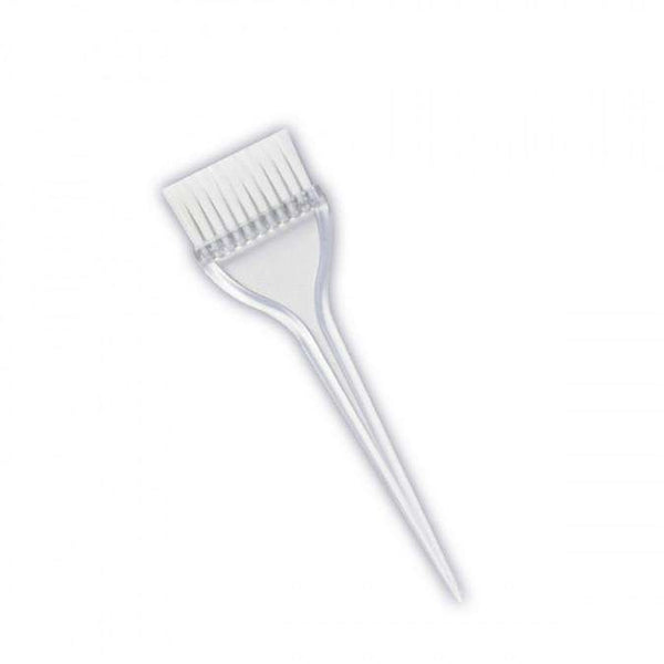 Rivaj Makeup Accessories Rivaj #12026 Professional Bleach Brush - LadiesInn.pk
