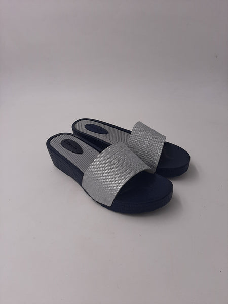 Summer Slippers Women Fashion