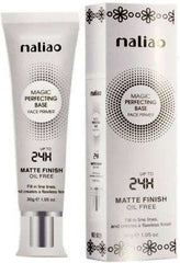 Maliao magic perfectiing base face primer-30g - LadiesInn.pk
