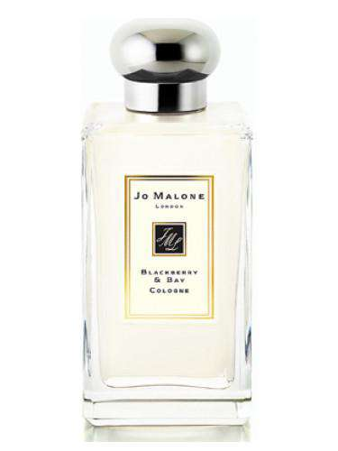 Jaoy-Mar Body Spray and Perfume Jo Malone - LadiesInn.pk