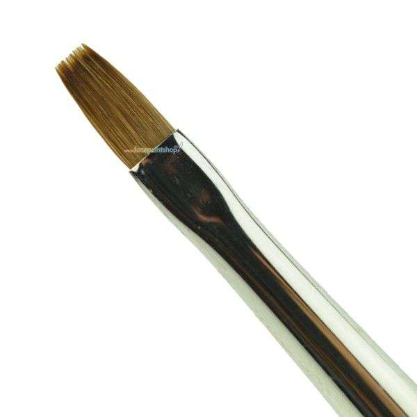 Karyolan Brushes & Sets Brush-3608 - LadiesInn.pk