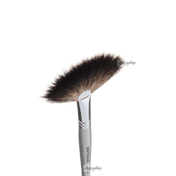 Karyolan Brushes & Sets Brush-1731 - LadiesInn.pk