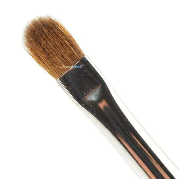 Karyolan Brushes & Sets Brush-3710 - LadiesInn.pk