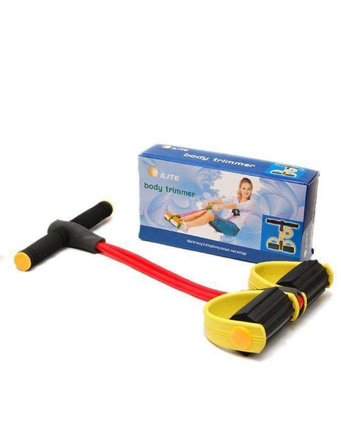 Tummy Trimmer - Multicolour - LadiesInn.pk