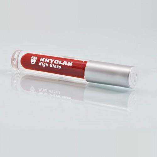 Karyolan Lips High Gloss Brilliant Lip Gloss - LadiesInn.pk