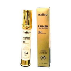 Maliao High Defination Primer Foundation -40ml - LadiesInn.pk