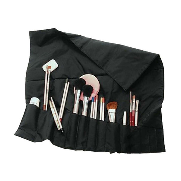 Karyolan Brushes & Sets Brush Pouch Empty - LadiesInn.pk