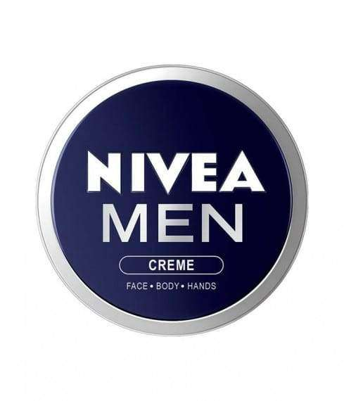 Nivea Men Face Care Crème 75 ml - LadiesInn.pk