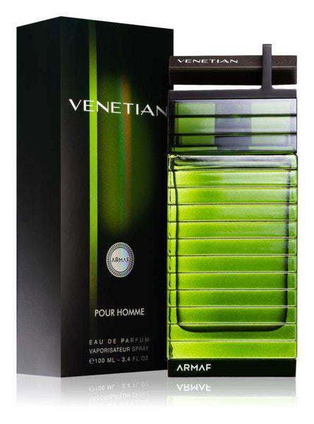 Armaf Body Spray and Perfume Ventian 100Ml - LadiesInn.pk