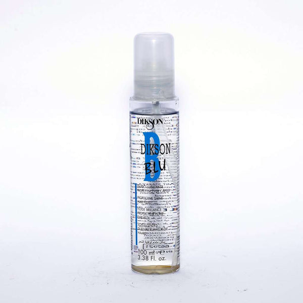 Dikson Hair Treatments Blue Lucidante -Shining Hair Spary 100 Ml - LadiesInn.pk