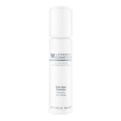 Janssen Eye Care Dark Sport Perfector 30 Ml -2330 - LadiesInn.pk
