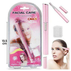 Other Hair Remover Facial Care Micro Trimmer For Women - LadiesInn.pk