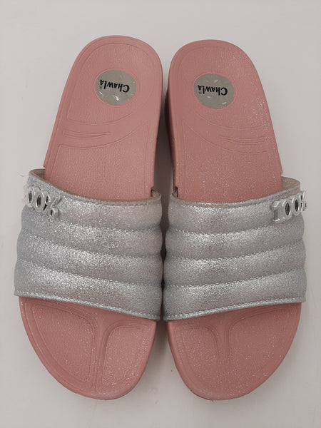 Women Fancy Slippers