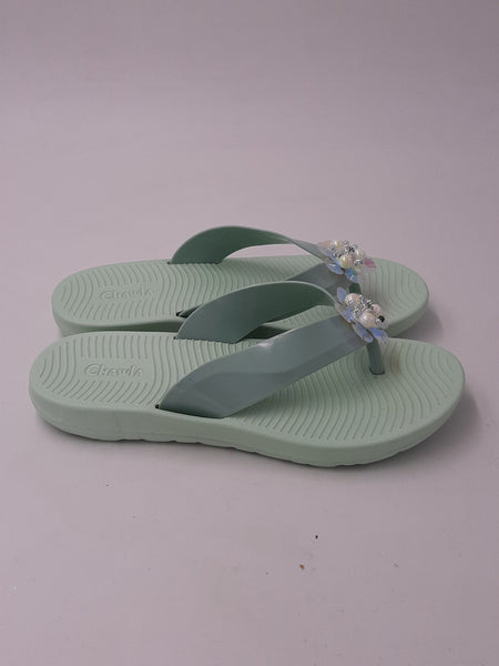 non slip women slippers new fashion