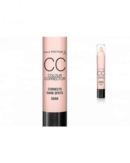 Bourjois Cc Colour Correctors- Peach - LadiesInn.pk