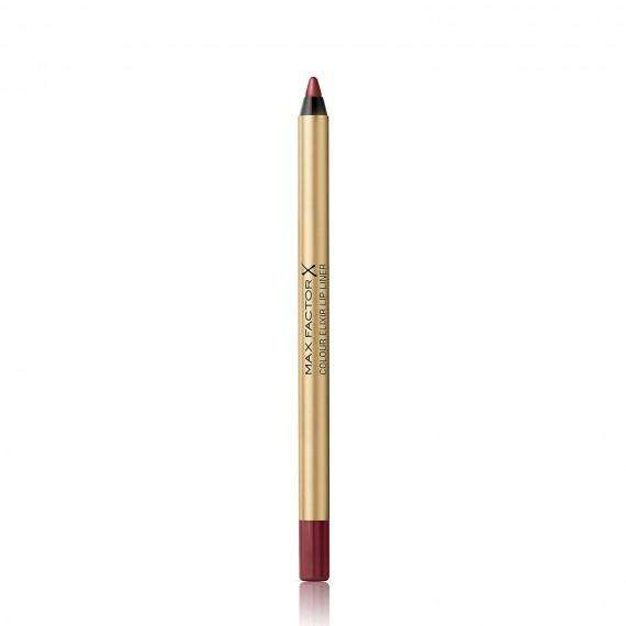 Bourjois Colour Elixir Lip Liner-Mauve Moment - LadiesInn.pk