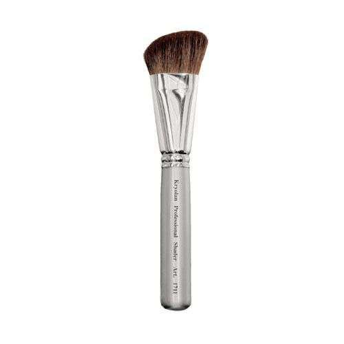 Karyolan Brushes & Sets Brush-1711 - LadiesInn.pk