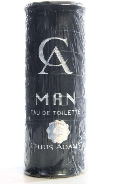 C/Adams Body Spray and Perfume Ca Dreams Men 100Ml - LadiesInn.pk