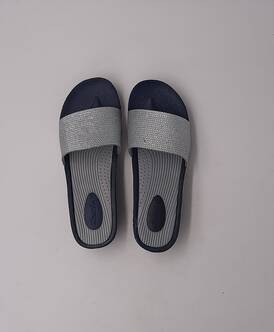 Thick Sole Summer Slippers Women Outgoing