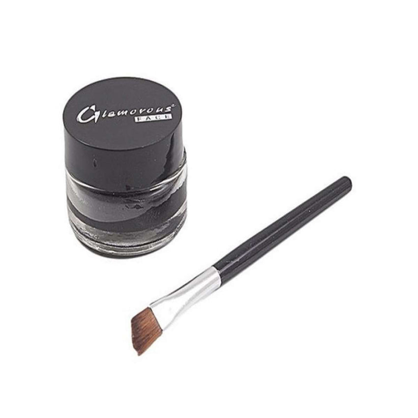 Rivaj EYES Gel Eye Liner - LadiesInn.pk