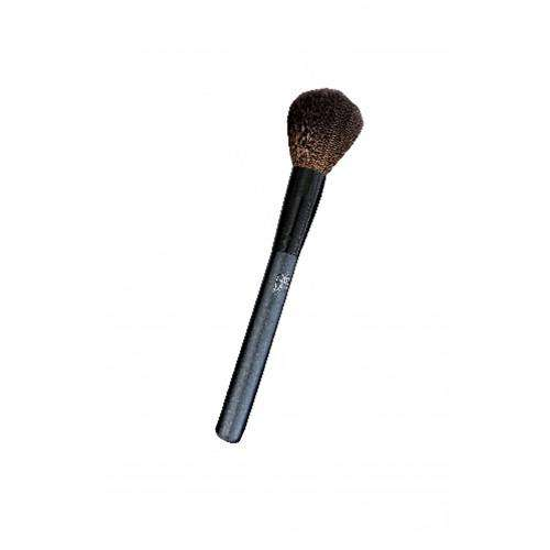 Rivaj Makeup Accessories Rivaj #02 Makeup Brush - LadiesInn.pk