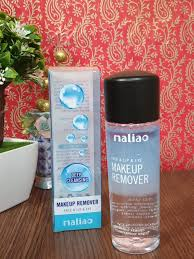 Maliao Deep Cleansing make-up remover-100ml - LadiesInn.pk