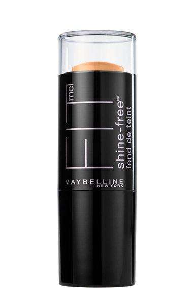 Maybelline Foundation & Primer Mabelline Anti Shine Stick - LadiesInn.pk