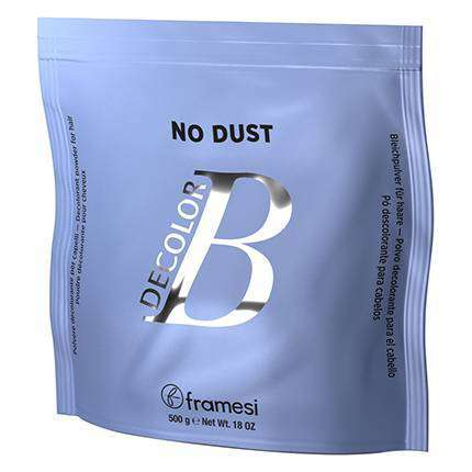 Framesi Hair Coloring Decolor B No Dust - LadiesInn.pk