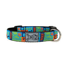 Best Friends Clip Collar