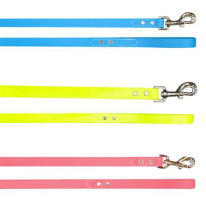 "Shedrow K9 Tofino Waterproof Leash - 3/4"" X 6'"