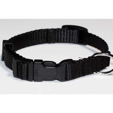 AK-9 Adjustable Collar 1 x 17 - 26