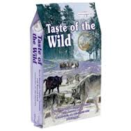 Taste of the Wild - Sierra Mountain -