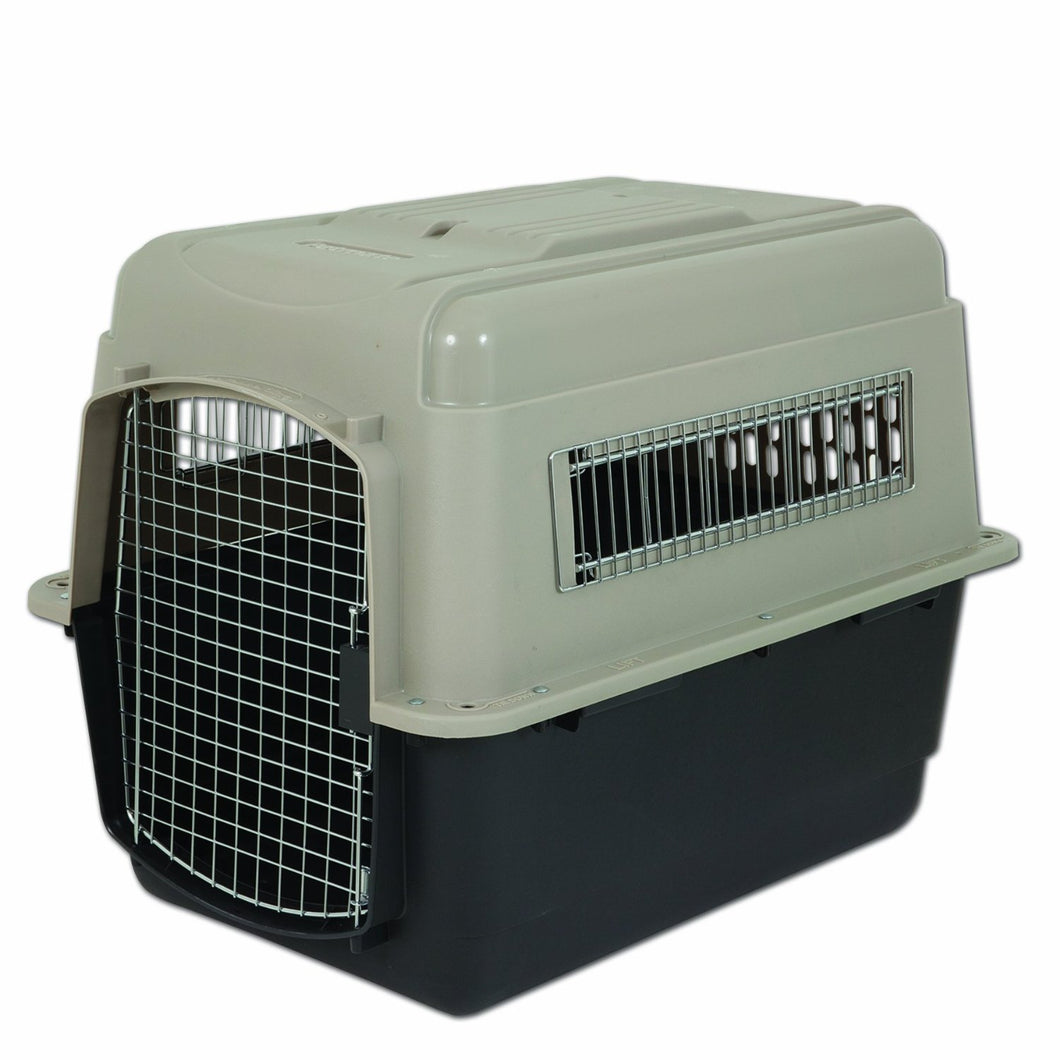 Petmate Ultra VARI Kennel– XL (40″)