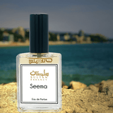 Sultan Essancy Seema Perfume For Women - Plenty Perfumes